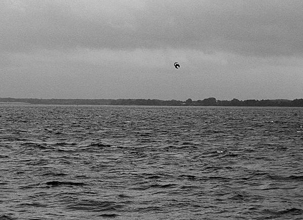 balticbottle_flying